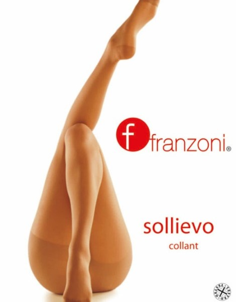 Solievo 70