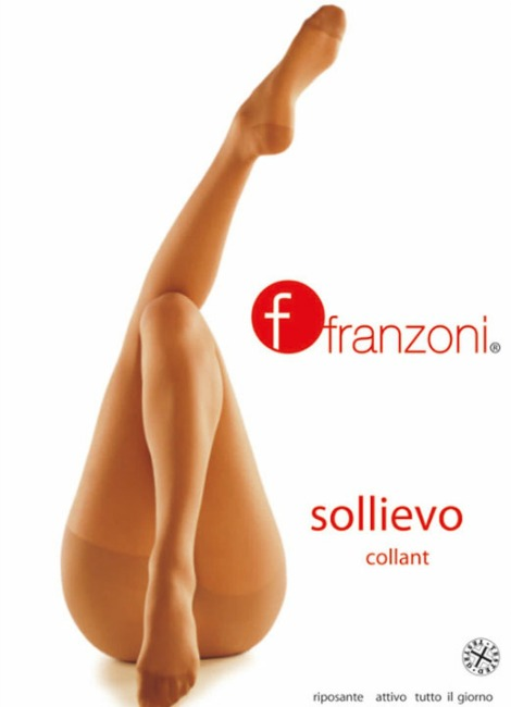 Solievo 70 calibrato